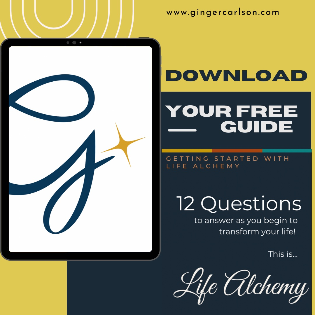 12 Questions to Get You Started